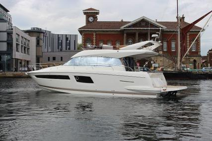 Prestige 500 for sale in United Kingdom for £899,950