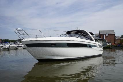 Bavaria Yachts Sport 39 for sale in United Kingdom for £139,950