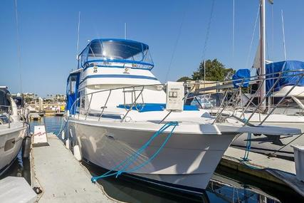 Chris-Craft Catalina 426 for sale in United States of America for $99,000 (£78,640)