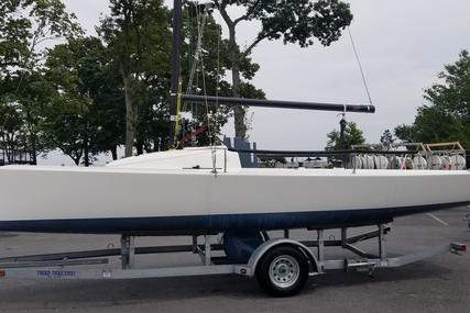 J Boats J/70 for sale in United States of America for $36,500 (£28,582)