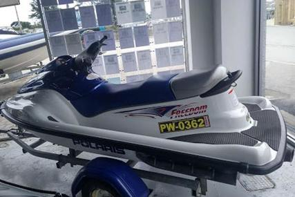 Polaris Freedom PWC for sale in United Kingdom for £1,750