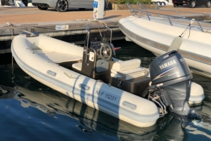 MARSEA 80 SP for sale in France for €10,500 (£9,339)