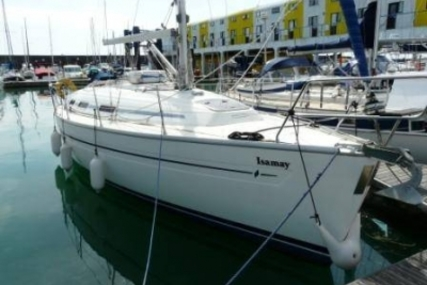 Bavaria Yachts 32 for sale in United Kingdom for £34,995