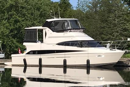 Carver Yachts 41 CPMY for sale in  for P.O.A.
