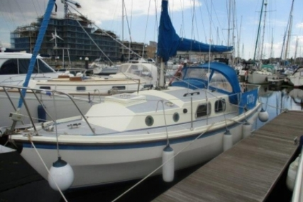 Westerly 25 Centaur for sale in United Kingdom for £9,995