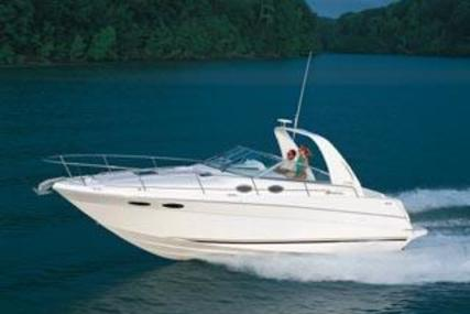 Sea Ray 290 Sundancer for sale in United States of America for $39,999 (£31,146)