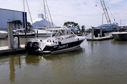 Intrepid 348 WA 06 Engines for sale in United States of America for $129,900 (£99,373)