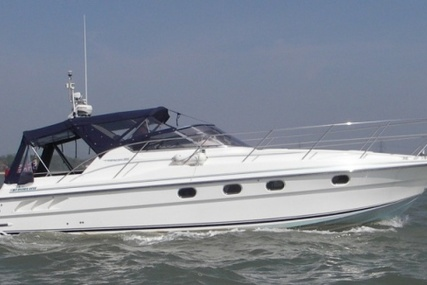 Fairline Targa 35 for sale in United Kingdom for £59,950