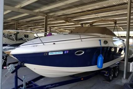 Rinker Fiesta Vee 250 for sale in United States of America for $31,900 (£24,118)