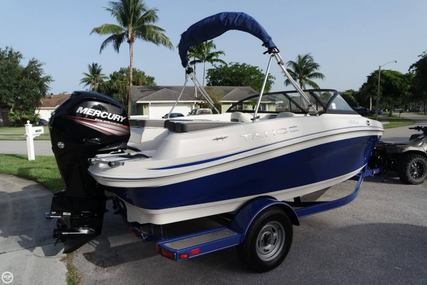 Tahoe 450 TS for sale in United States of America for $22,500 (£17,621)