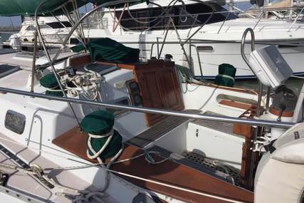 Nassau 42 for sale in United States of America for $94,700 (£72,696)