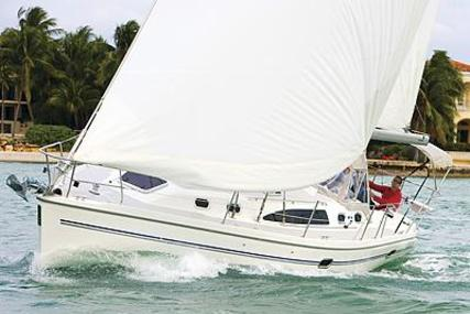 Catalina 375 for sale in United States of America for $179,900 (£139,387)