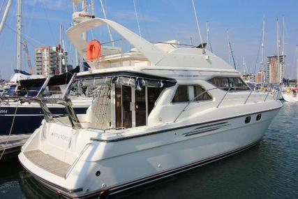 Princess 360 Fly for sale in United Kingdom for £74,950