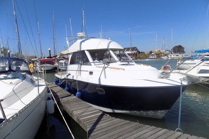 Beneteau Antares 9 for sale in United Kingdom for £51,000