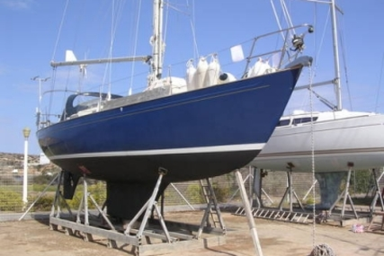 VICTORIA YACHTS VICTORIA 34 for sale in United Kingdom for £44,950