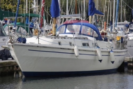 Westerly 33 for sale in United Kingdom for £24,950