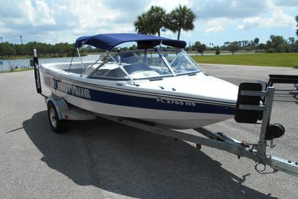 2008 Nautique Ski  196 for sale in United States of America for $26,500 (£20,164)