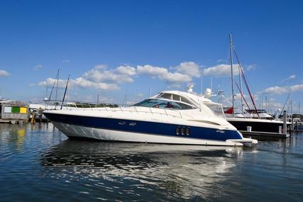 Cruisers Yachts 520 Express for sale in United States of America for 269,000 $ (206,993 £)