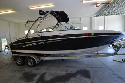 Four Winns H260 for sale in United States of America for $39,900 (£31,380)