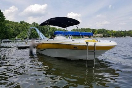 Hurricane 203 SunDeck Sport for sale in United States of America for $35,900 (£27,388)