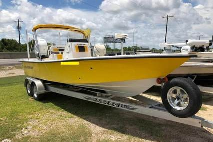 Blazer Bay 2400 for sale in United States of America for $59,900 (£45,820)