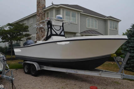 Mako 241 for sale in United States of America for $15,900 (£12,387)
