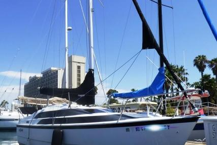 Macgregor 26M for sale in United States of America for $21,000 (£15,877)
