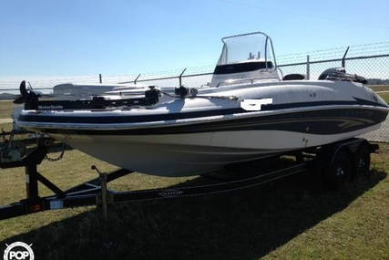 Tahoe 215CC for sale in United States of America for $15,000 (£11,396)