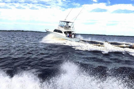 Post 42 Sportfish for sale in United States of America for $68,000 (£56,145)