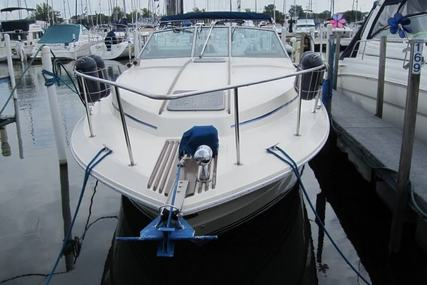 Sea Ray 340 Sundancer for sale in United States of America for $27,500 (£21,094)