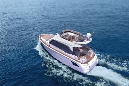 Bavaria Yachts E34 Flybridge for sale in United Kingdom for £325,318