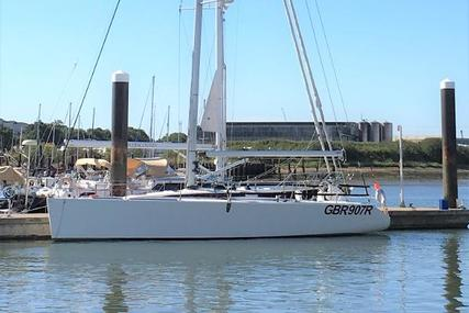 Stimson 42 for sale in United Kingdom for £79,950