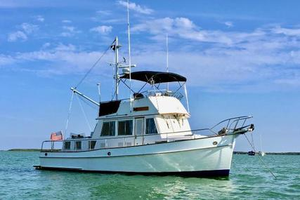 Grand Banks 36 Classic for sale in United States of America for $115,000 (£89,102)