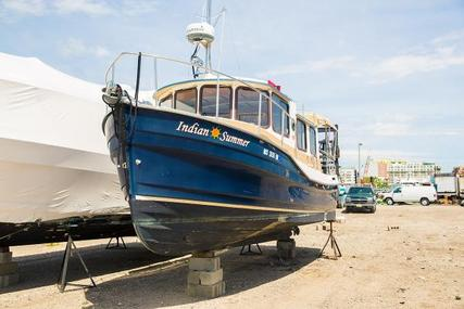 Ranger Tugs 25 SC for sale in United States of America for $97,495 (£76,846)