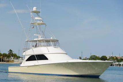 Viking Yachts Convertible for sale in United States of America for $1,499,000 (£1,173,964)
