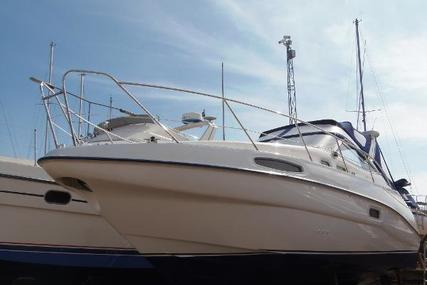 Sealine S28 for sale in United Kingdom for £49,995