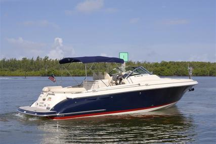 Chris-Craft 360 Launch for sale in United States of America for $399,000 (£300,472)