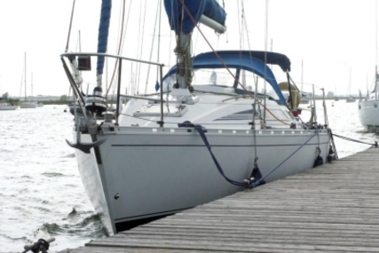Beneteau First 325 for sale in United Kingdom for £23,500