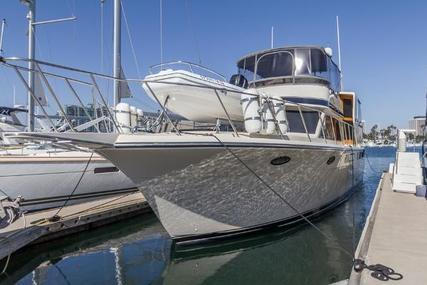 Californian 48 CPMY for sale in United States of America for $174,900 (£137,858)