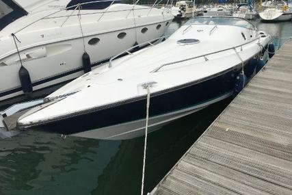 Hunton Thoroughbred 36 for sale in United Kingdom for £75,000