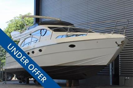 Azimut Yachts 46 Evolution for sale in Netherlands for 239.000 € (214.504 £)