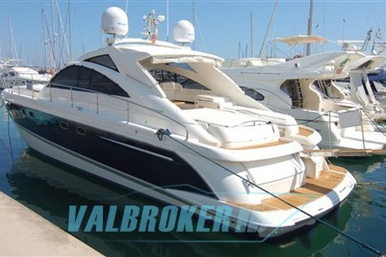 Fairline Targa 52 for sale in Italy for P.O.A. (P.O.A.)