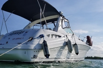 Sea Ray 340 Sundancer for sale in United States of America for $150,000 (£117,475)