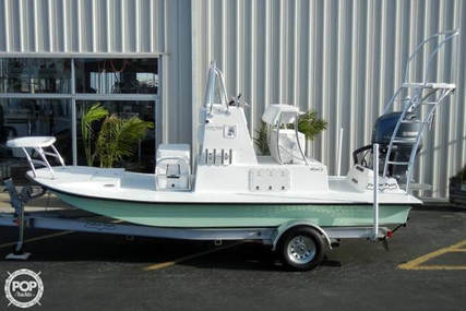 Shallow Sport 18 for sale in United States of America for $46,700 (£36,728)