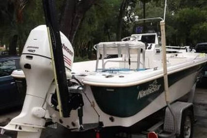 Nautic Star 25 for sale in United States of America for $22,000 (£17,247)