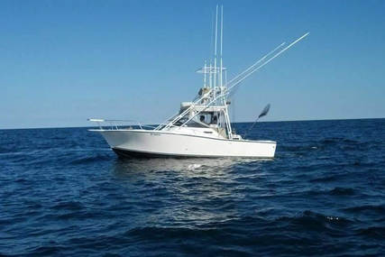 Albemarle 27 for sale in United States of America for $22,000 (£17,321)