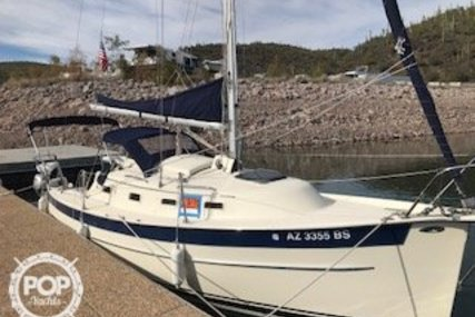 Seaward 26 RK for sale in United States of America for $36,600 (£28,692)