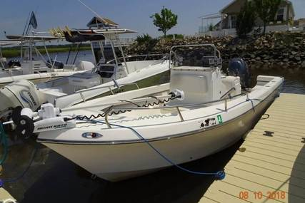 Maycraft 2000 Center Console for sale in United States of America for $31,900 (£25,200)