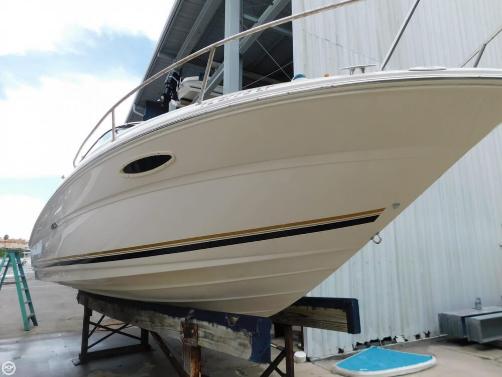 Sea Ray 225 Weekender for sale in United States of America for $13,000