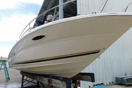Sea Ray 225 Weekender for sale in United States of America for $16,500 (£13,126)